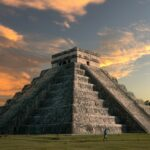 Pyramide-freies-Bild