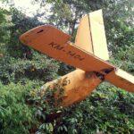 aircraft-1649749_1280